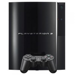 budget consles ps3