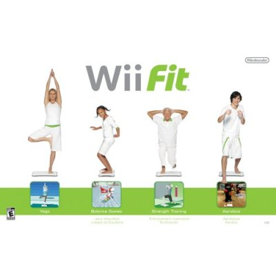 wiifitpeople