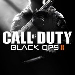 Cheap Call Of Duty Black Ops 2