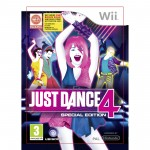 Cheap Just Dance 4 Prices