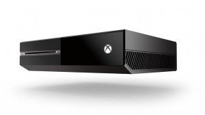 XBox-One-Product-Side